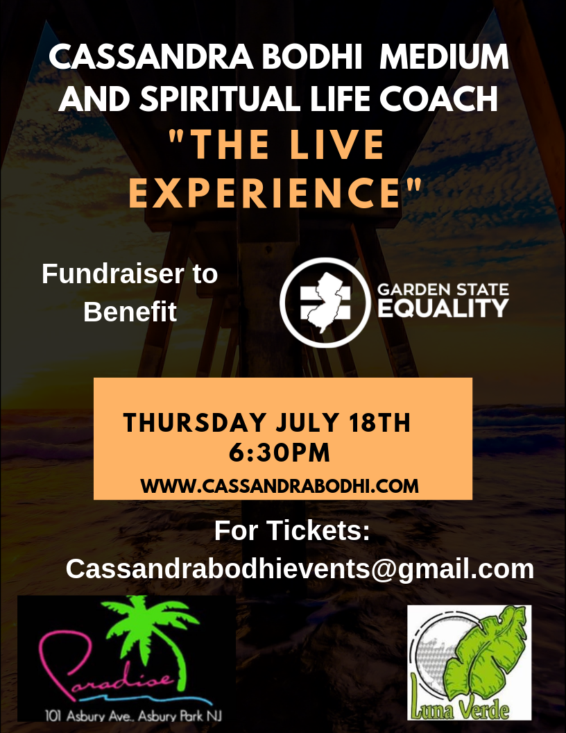 http://cassandrabodhi.com/wp-content/uploads/2019/03/JULY-18th-Event-.png